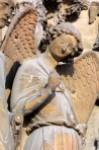 Michel, Gabriel et Raphaël... vous tous les anges de Dieu 1 angesourire
